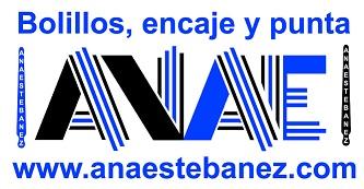 ANAESTEBANEZ